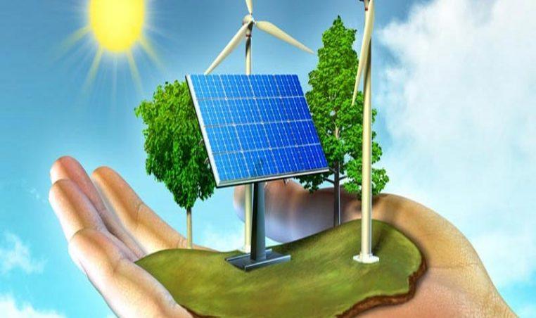 OBNOVLJIVI IZVORI ENERGIJE – ZAKLJUČAK O ODABIRU KORISNIKA