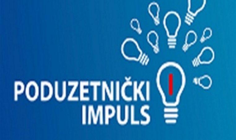 """POZIV NA RADIONICU """"PODUZETNIČKI IMPULS 2015."""