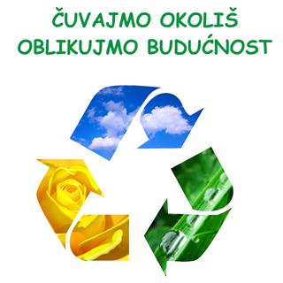 Skupljanje ambalažnog otpada
