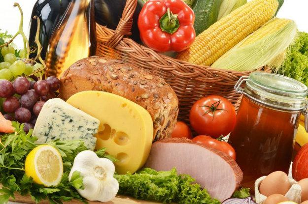 Objavljen je natječaj za mala poljoprivredna gospodarstva