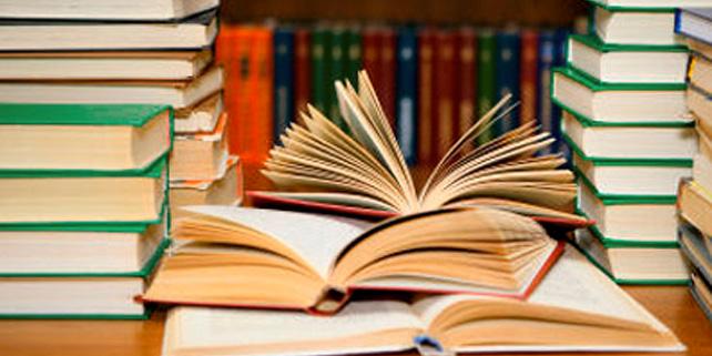 Općinskoj knjižnici odobreno 20.000,00 kuna