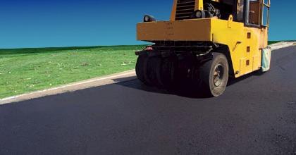 Javni poziv za dostavu ponuda za radove modernizacije nerazvrstanih cesta na području Općine Gornja Rijeka