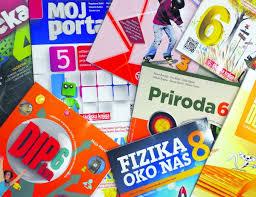 Obavijest – nabavka radnih bilježnica