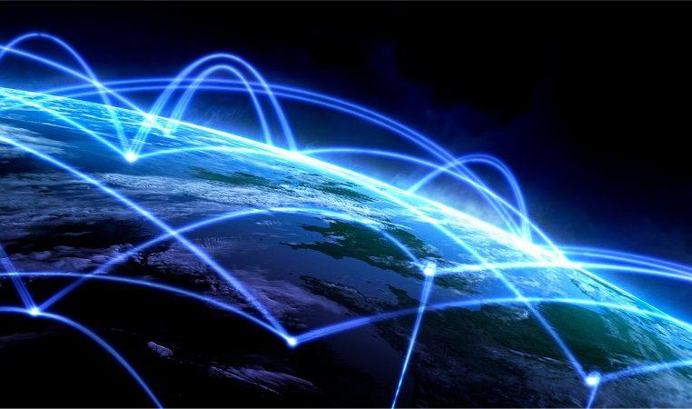 Javna rasprava – Projekt razvoja širokopojasne infrastrukture