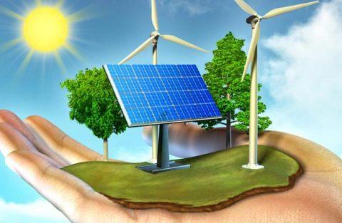 Općini odobrena sredstva pomoći za provedbu projekta korištenja obnovljivih izvora energije