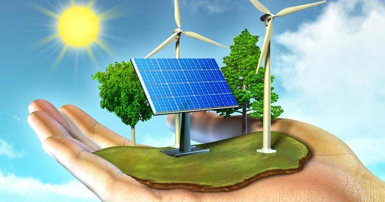 Korištenje obnovljivih izvora energije iz Programa ruralnog razvoja RH 2014.-2020.