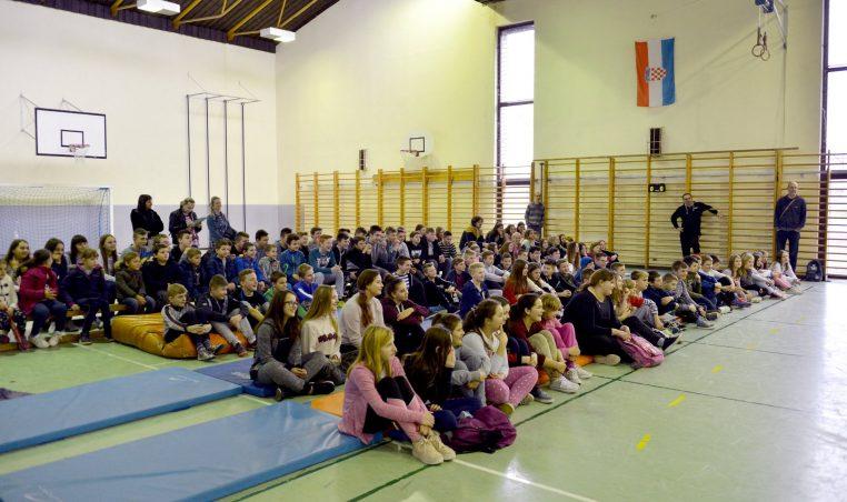 Edukacijom-do-smanjenja-otpada-Gornja-Rijeka-pn_01