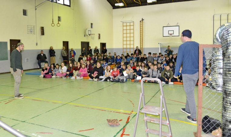 Edukacijom-do-smanjenja-otpada-Gornja-Rijeka-pn_06