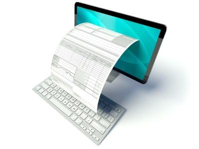 Obavijest o obveznom izdavanju e-računa