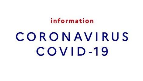 Mjere zaštite od zaraze COVID-19