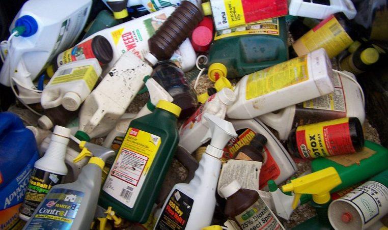 Povrat ambalažnog otpada