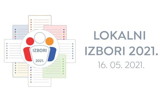 Konačni rezultati drugog kruga glasovanja za izbor općinskog načelnika Općine Gornja Rijeka provedenog 30. svibnja 2021.